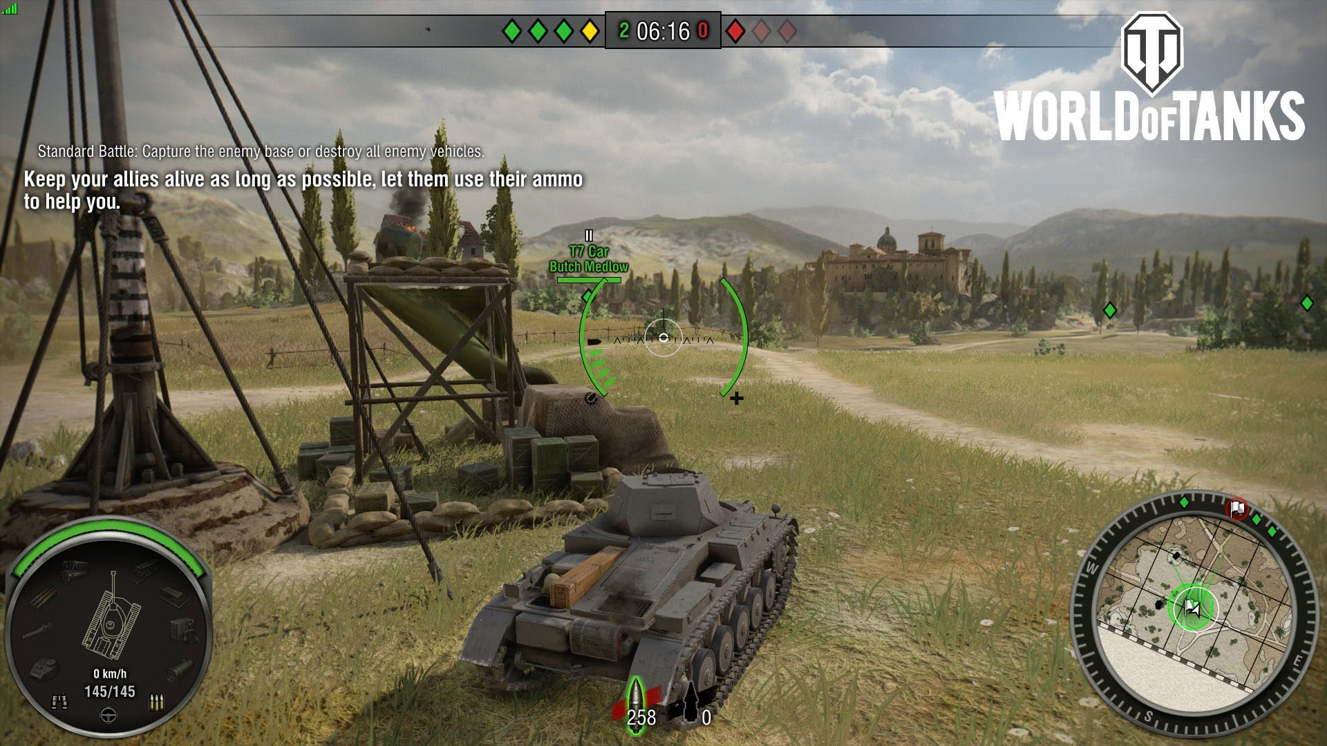 Screenshot1_World_Of_Tanks_Just_For_Games