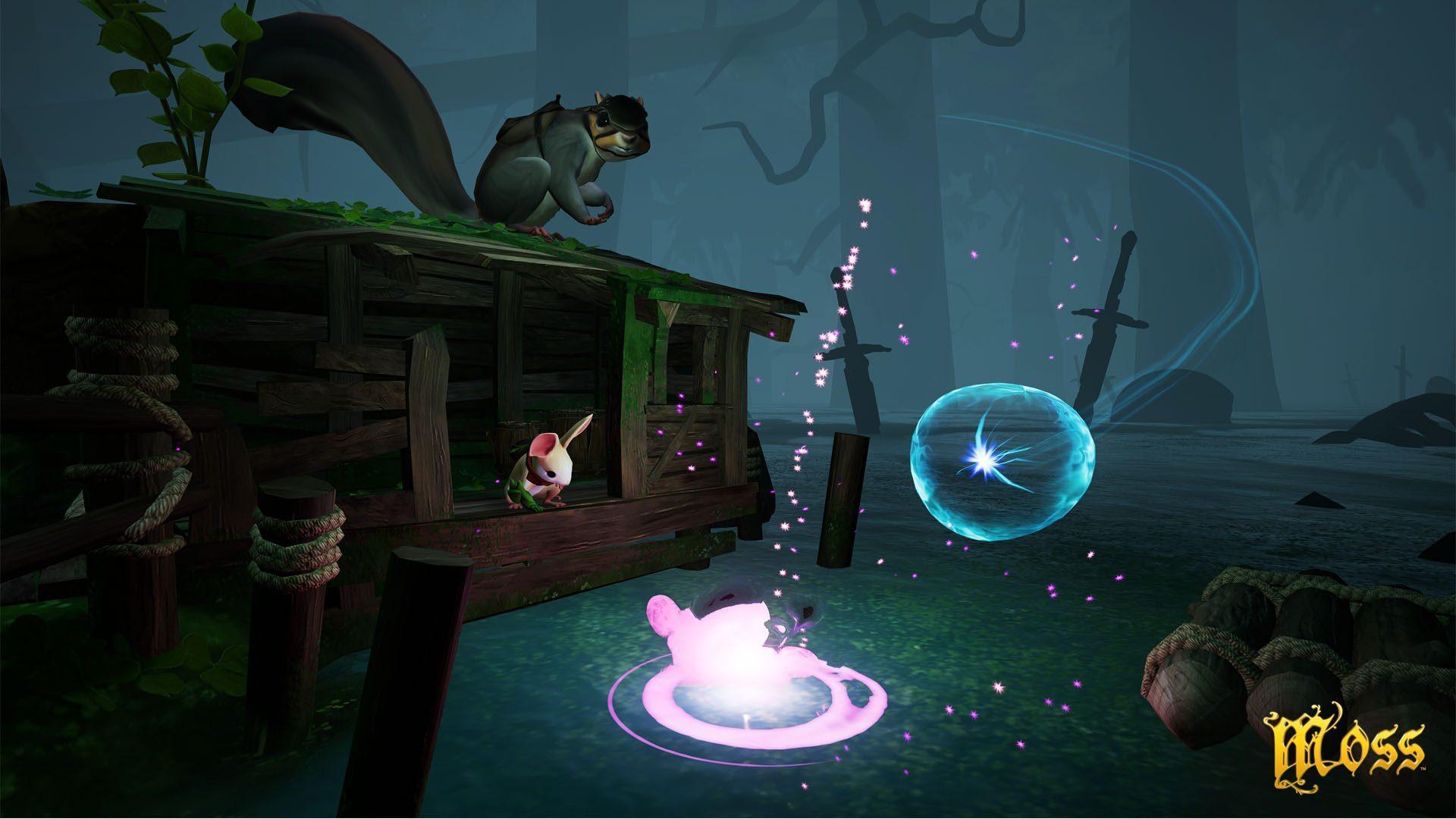 Screenshot2_Moss_PS4_Just_For_Games