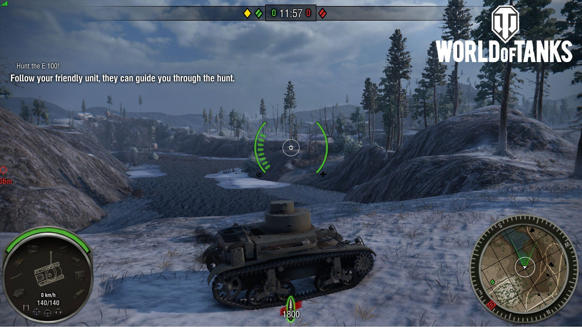 Screenshot2_World_Of_Tanks_Just_For_Games