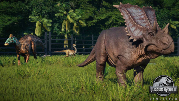 Screenshot3_Jurassic_World_Evolution_Just_For_Games