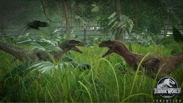 Screenshot_Jurassic_World_Evolution_Just_For_Games