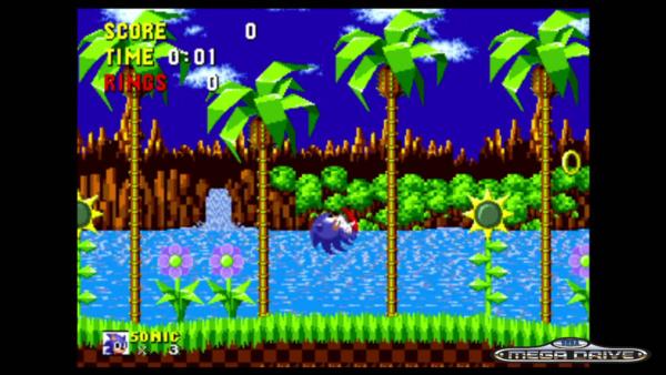 SegaScreenShot2