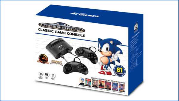 Sega_classic_game_console_just_for_games