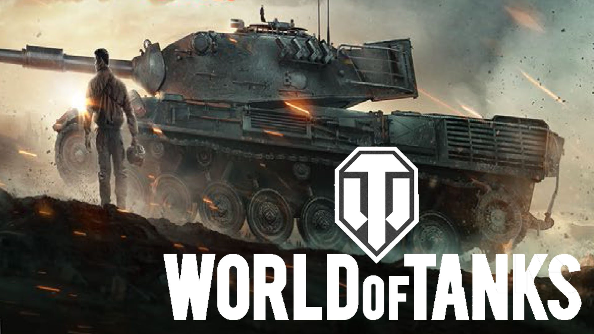 Vignette_World_Of_Tanks_Just_For_Games