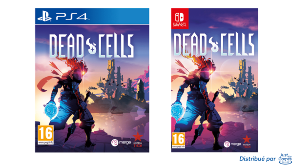 Dead_Cell_Just_For_Games_Facing_PS4_SWITCH