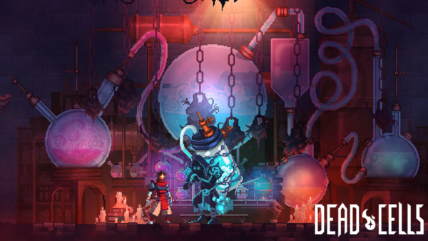 Dead_Cell_Screenshot3_PS4_SWITCH_Just_For_Games
