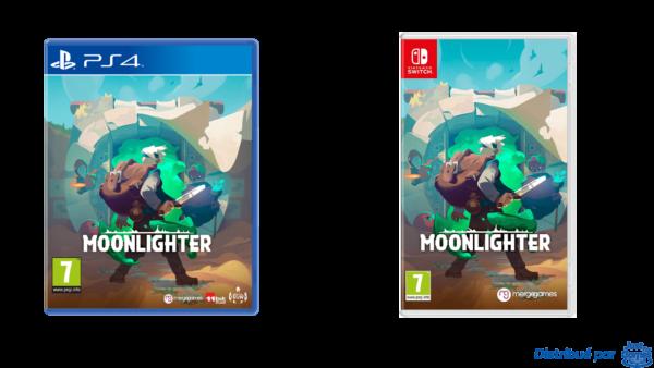 Moonlighter_Packshot_PS4_Switch_Just_For_Games