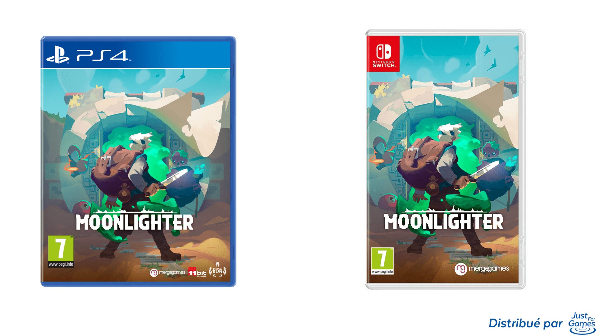 Moonlighter_Packshot_PS4_Switch_Just_For_Games