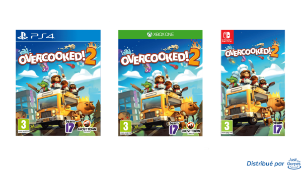 Overcooked_2_Facing_Switch_Xbox_One_PS4_Just_For_Games