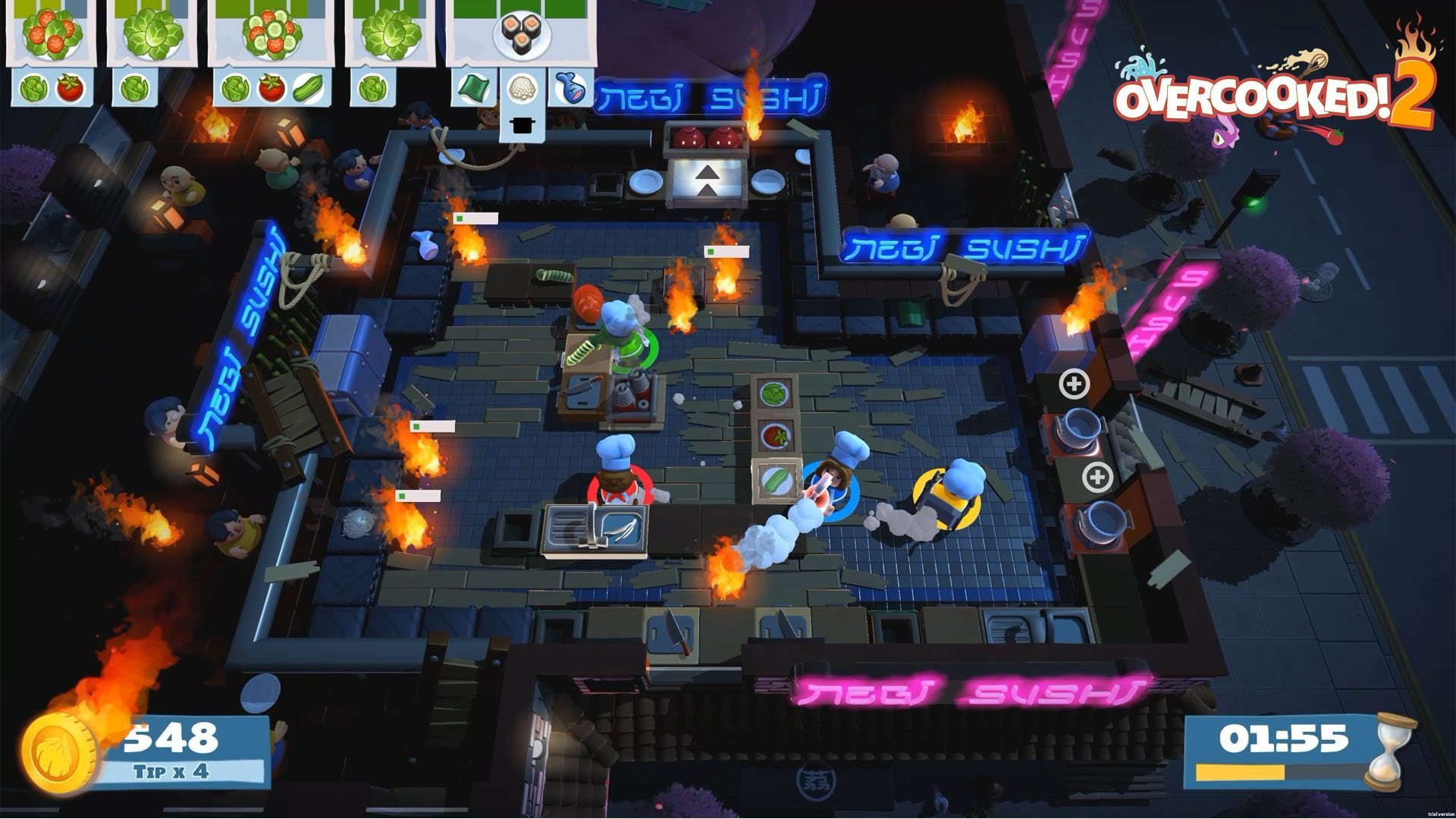 Overcooked_2_Screenshot1_Switch_Xbox_One_PS4_Just_For_Games