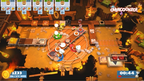 Overcooked_2_Screenshot2_Switch_Xbox_One_PS4_Just_For_Games