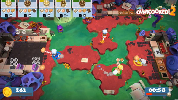 Overcooked_2_Screenshot3_Switch_Xbox_One_PS4_Just_For_Games