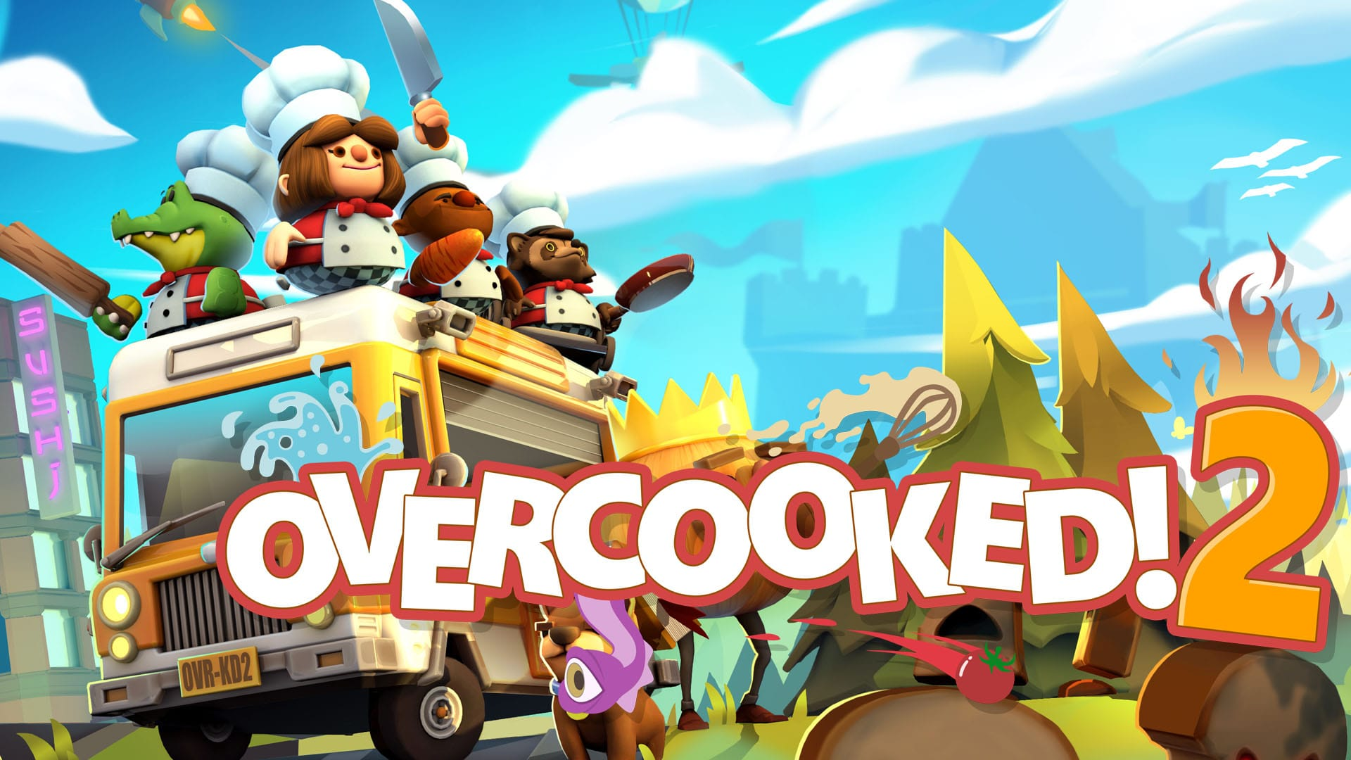 Overcooked_2_Vignette_Switch_Xbox_One_PS4_Just_For_Games