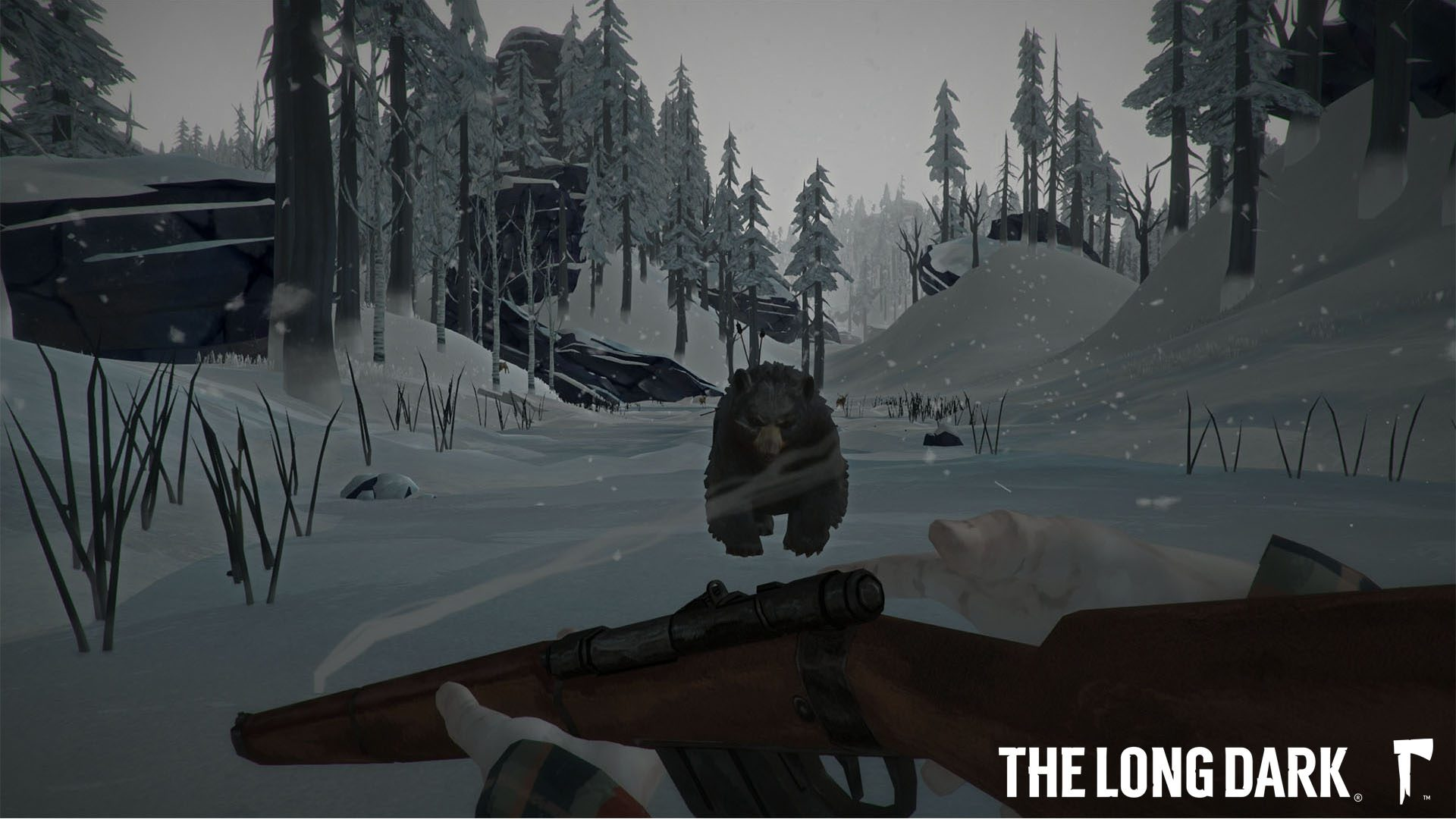 Screenshot1_The_Long_Dark_PS4_Xbox_One_Just_For_Games