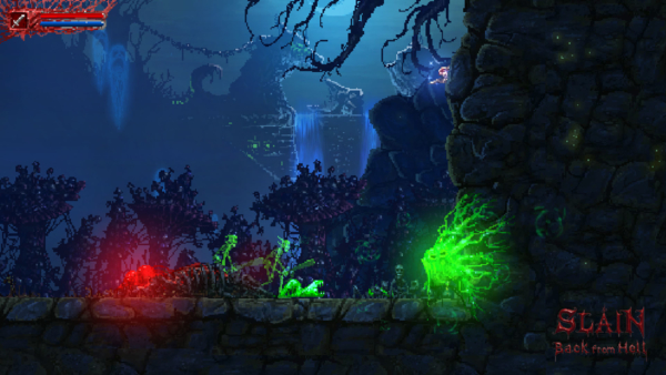 Screenshot2_Slain_back_from_hell_Just_For_Games