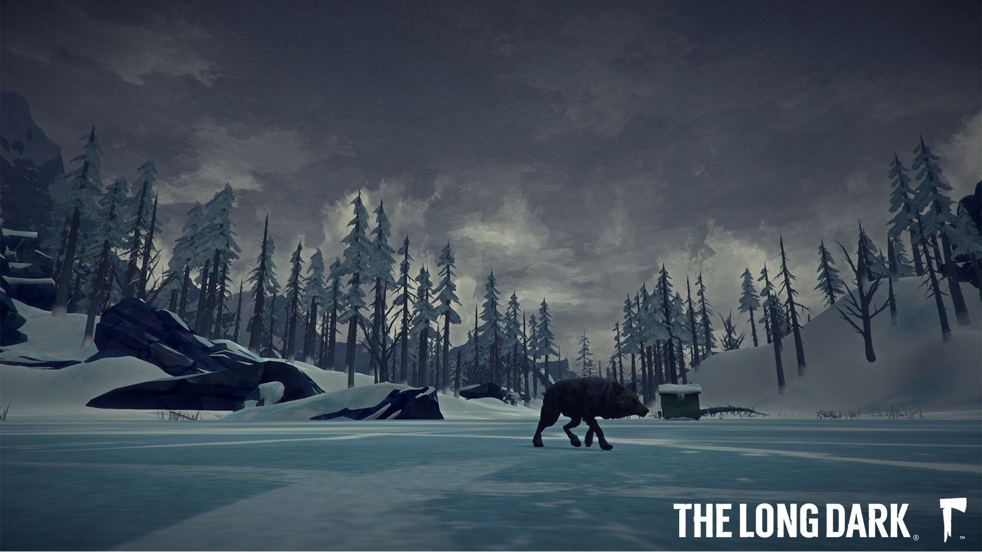 Screenshot2_The_Long_Dark_PS4_Xbox_One_Just_For_Games