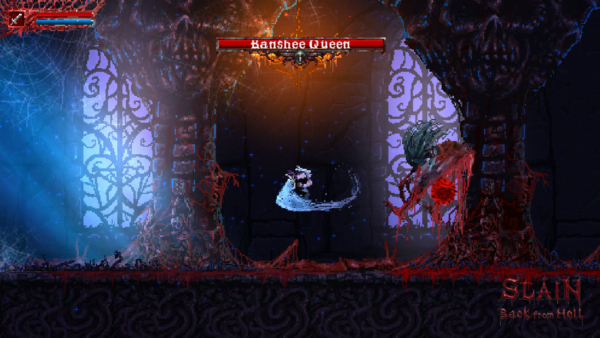 Screenshot3_Slain_back_from_hell_Just_For_Games