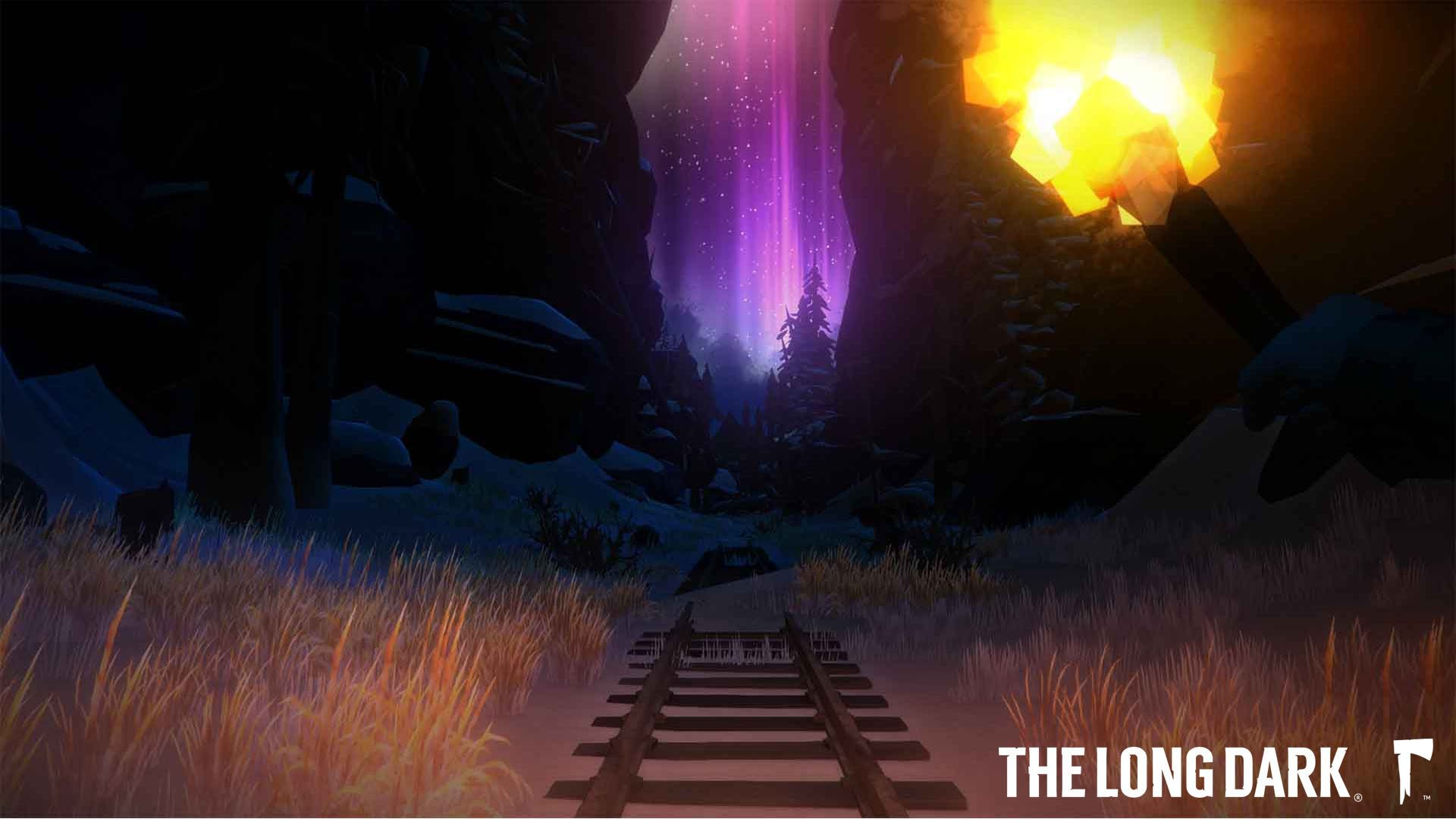 Screenshot3_The_Long_Dark_PS4_Xbox_One_Just_For_Games