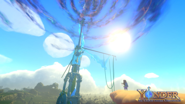 Screenshot_Yonder_Cloud_Screenshot1_Switch_Just_For_Games