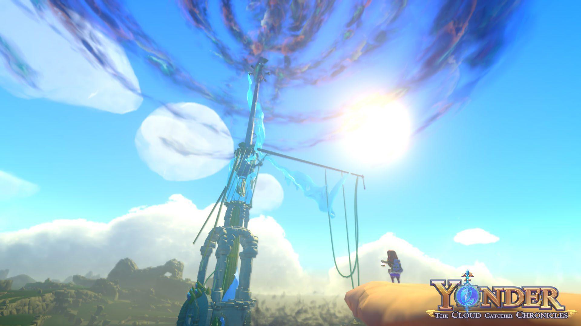 Screenshot_Yonder_Cloud_Screenshot1_Switch_Just_For_Games