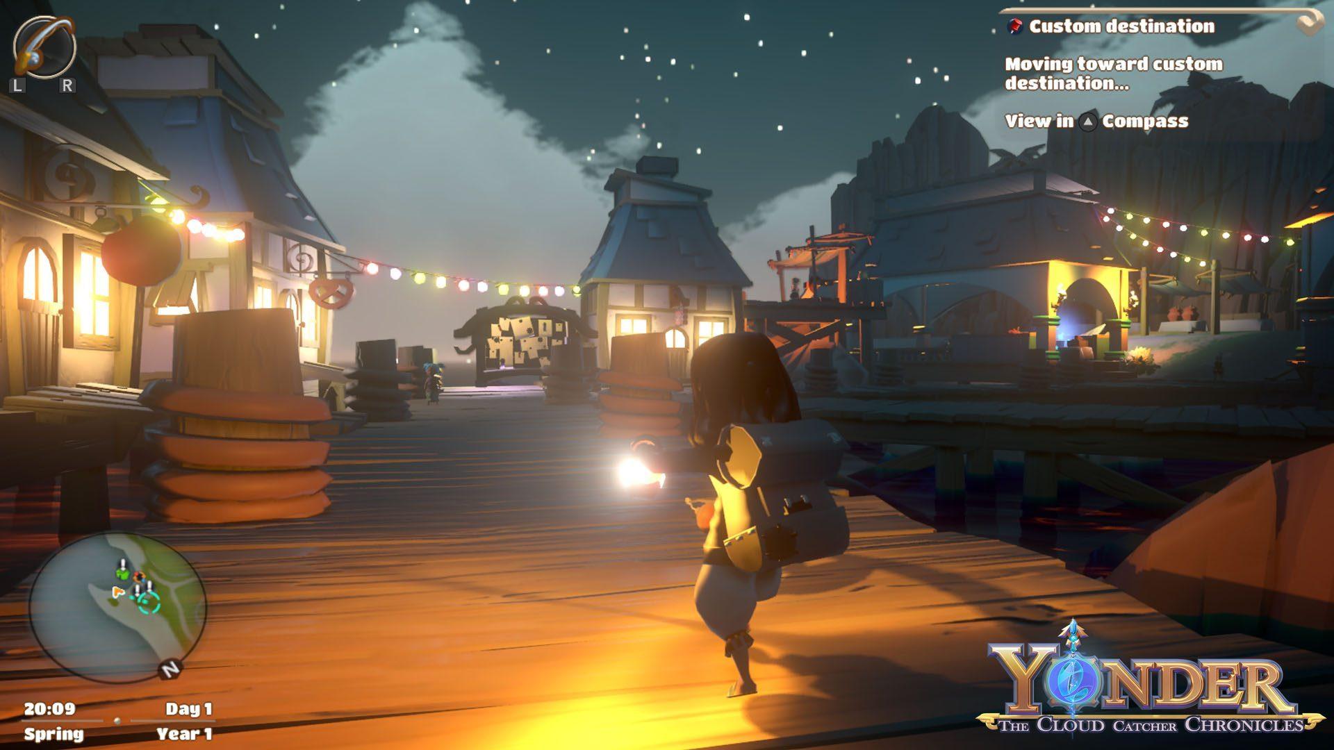 Screenshot_Yonder_Cloud_Screenshot3_Switch_Just_For_Games