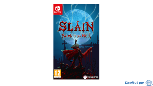 Slain_Back_From_Hell_Facing_SWITCH_Just_For_Games