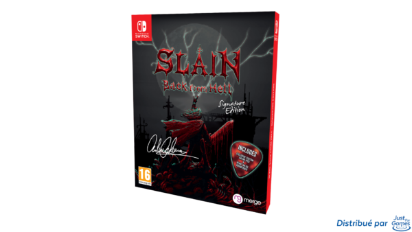 Slain_Back_From_Hell_Signature_Edition_Facing_SWITCH_Just_For_Games