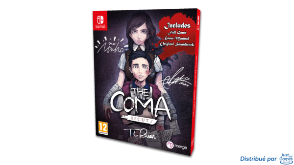 The_Coma_Recut_Packshot_Edition_Signature_Just_For_Games_F