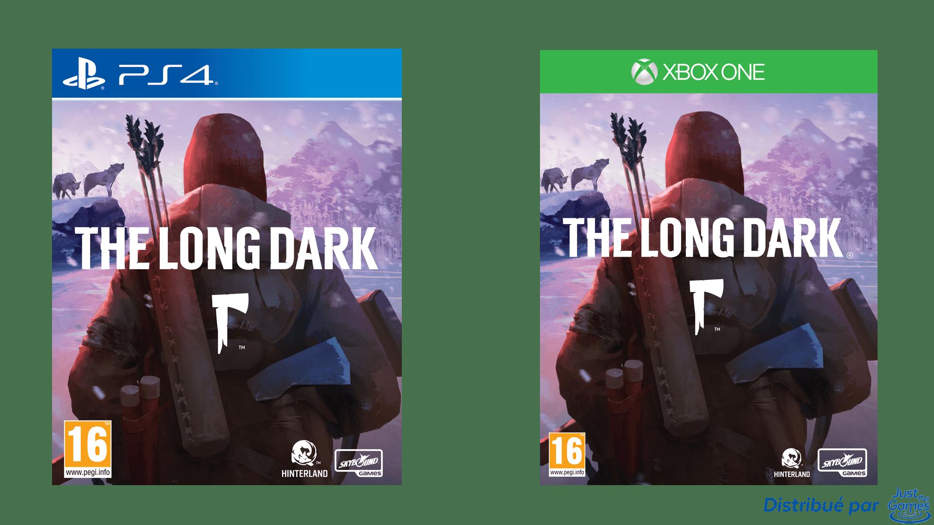 The_Long_Dark_Packshot_Just_For_Games-min