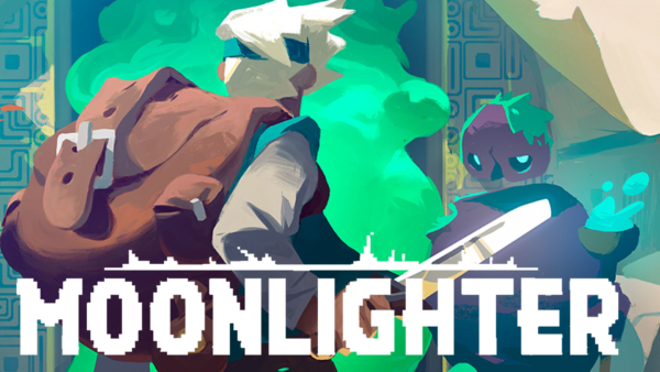 Vignette_Moonlighter_PS4_SWITCH_Just_For_Games