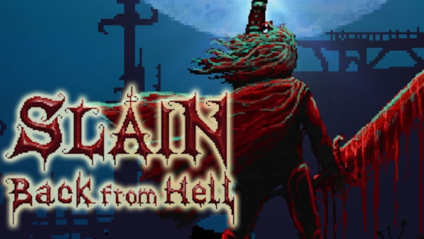 Vignette_Slain_Back_From_Hell_SWITCH_Just_For_Games