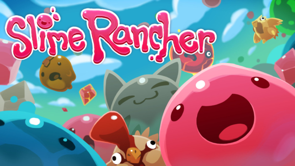 Vignette_Slime_Rancher_PS4_Xbox_One_Just_For_Games