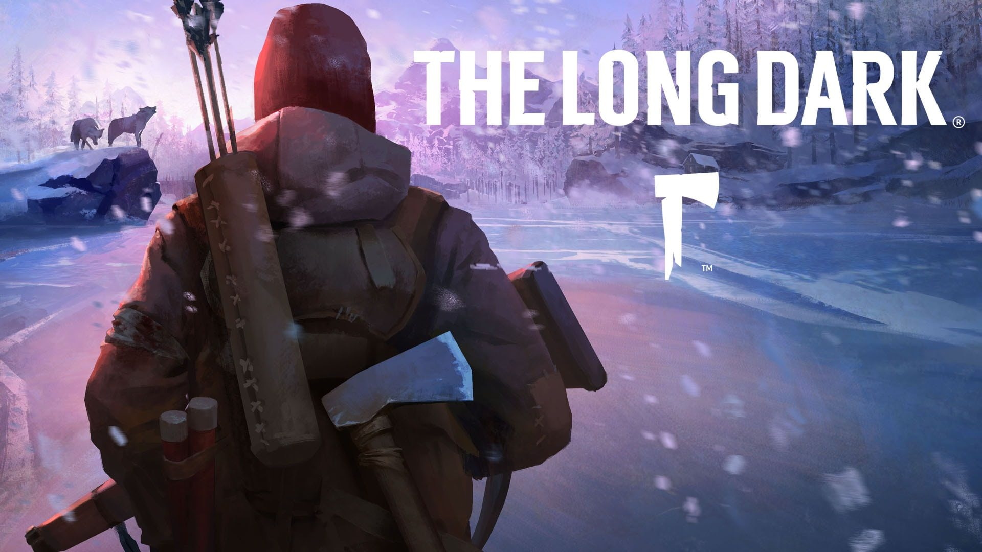 Vignette_The_Long_Dark_PS4_Xbox_One_Just_For_Games