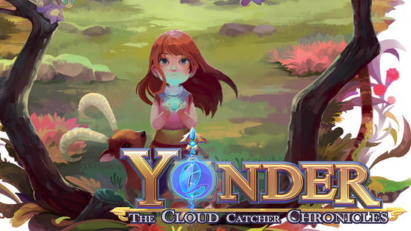Vignette_Yonder_Cloud_Signature_Edition_SWITCH_Just_For_Games