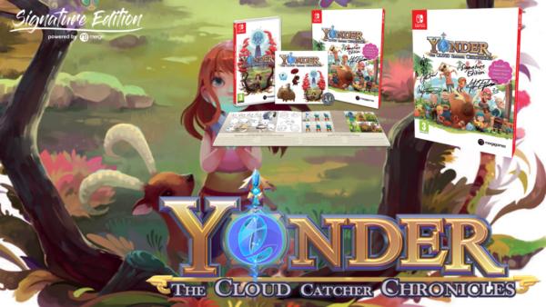 Yonder_mockup
