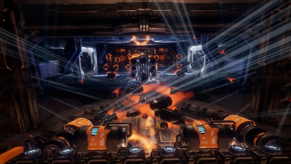 Mothergunship_Screenshot_10