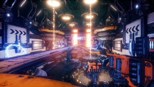 Mothergunship_Screenshot_12