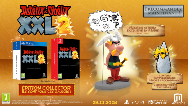 asterix-XXL-2-edition-collector_mockup