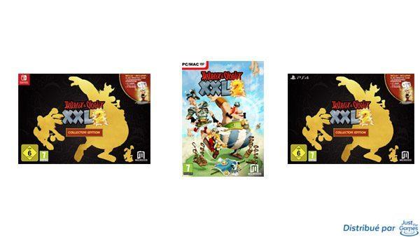 asterix-xxl-packshot-collector_jfg