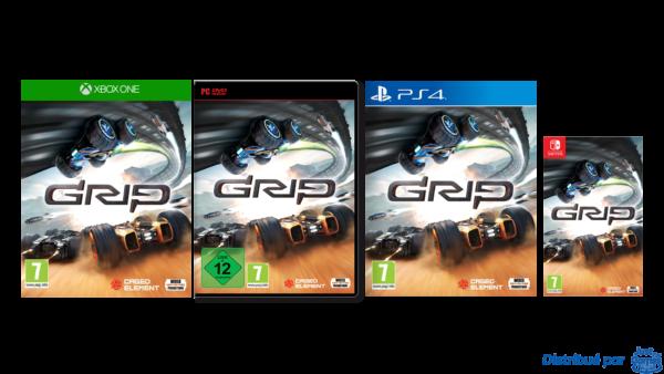 grip-pack