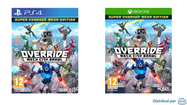 override_distribute