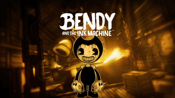 vignette_bendy