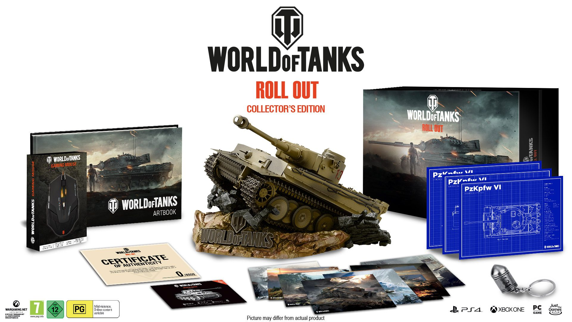 world-of-tanks-collector-s-edition_beauty-shot