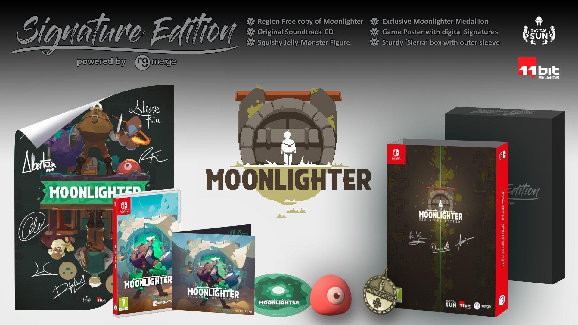 Moonlighter_mockup