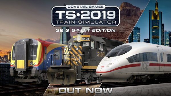 Train-Simulator-2019
