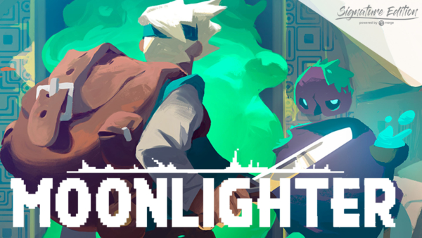 Vignette_Moonlighter_PS4_SWITCH_Just_For_Games_SIGNATURE