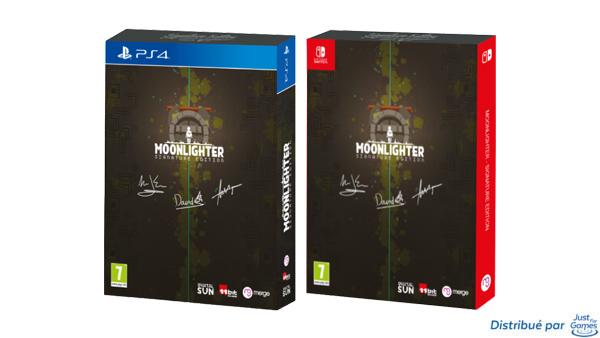 moonlighter_pack_signature