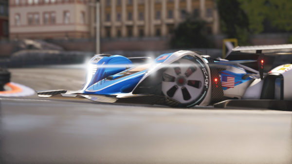 xenon_racer_screen