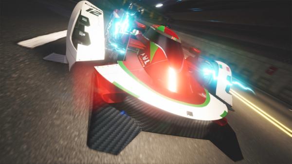 xenon_racer_screen2