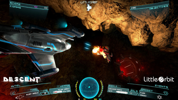 descent_screenshot